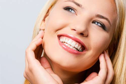 Estética dental y cosmética odontológica en O Burgo - Culleredo (A Coruña)