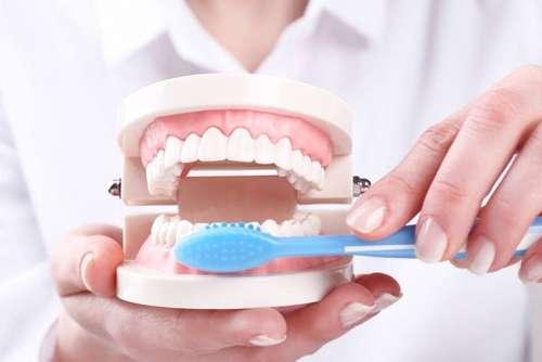 Limpieza dental profilaxis en O Burgo - Culleredo (A Coruña)