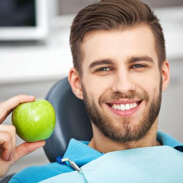 Primera consulta dental Gratis en O Burgo - Culleredo (A Coruña)