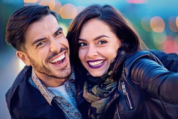 Ortodoncia invisible Invisalign ventajas sin dolor